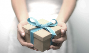 Guide on Setting up an Online Gift Shop