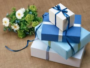 Guide on How to Shop at Online Gift Stores