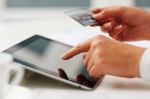 Growing Popularity of Online Gift Shops
